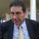 Trois questions à M. Michel GLAZMAN, président de la Chambre de Commerce Européenne du Bénin