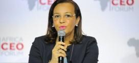 Economie : L'Accord de facilitation des échanges de l'OMC permettra au Gabon de réaliser des économies de 1 milliard de dollars