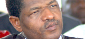 Communiqué de la CEDEAO : Par rapport la reprise de la mutinerie dans des casernes militaires de Côte d'Ivoire depuis le jeudi 11 mai 2017.