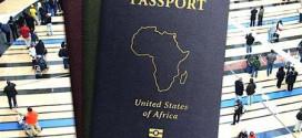Gouvernance économique : Les Africains ont circulé plus librement en 2016, selon l'indice d'ouverture des visas en Afrique