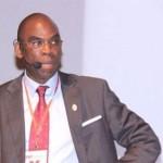 Ph/DR-: ''Servir l'Afrique par le management''