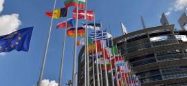 Fonds Européen pour le Développement Durable (FEDD) : Un ambitieux Plan d'Investissement externe