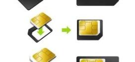 L'ARCEP-Bénin lance le projet de la portabilité des numéros mobiles GSM : Pour une qualité des services et une réduction des coûts de communications