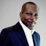 Bénin: un rapport d'audit relève un trou dans la filière coton