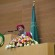 LIBERIAN PRESIDENT SIRLEAF APPOINTED MEMBER OF AU PANEL OF THE WISE