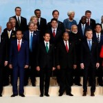 Ph:DR-: Le G20, un processus de croissance des pays en développement