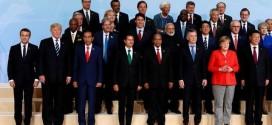 Sommet de G20 / Promotion de l'entrepreneuriat féminin: Le Groupe de la Banque mondiale mobilise plus d'un milliard de dollars en faveur des femmes entrepreneurs des pays en développement.