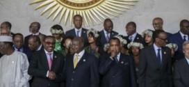 ECOWAS CONCLUDES MEDIA AND YOUTH ORGANISATIONS TRAINING ON / UA : la jeunesse est au cœur des objectifs de l'Afrique