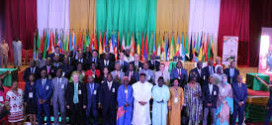 Centre africain pour la politique commerciale : Les négociations continentales de la Zone de libre-échange avancent dans la bonne direction
