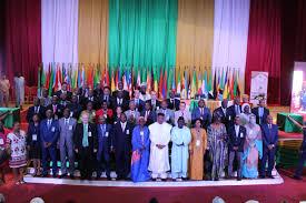 Ph:DR-: La ZLEC offre diverses possibilités aux pays dont l'économique est basée sur l'agriculture (…)
