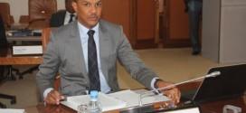 UMOA-TITRES : RESULTATS DE L'ADJUDICATION CIBLEE DES OBLIGATIONS ASSIMILABLES DU TRESOR DU BENIN  (Communiqué de presse)