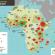 NEPAD / La nutrition en Afrique – Edition 2017 : Une initiative pour booster l'Agriculture et le chômage des jeunes.