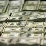 Ph: DR -: Le FMI estime que la devise américaine est surévaluée de 10 à 20%