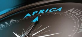 Economie  : Malgré la dégradation des notes souveraines sur le continent, l'Afrique attire davantage sur le marché des Eurobonds