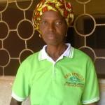 Ateliers itinérants sur les Droits fonciers des femmes à Ouidah, Kpomassè et Tori Bossito : Quelques participants apprécient