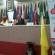 Trade Expo Indonesia  (TEI-2017) : Une rencontre pour faciliter les relations d'affaires entre Béninois et Indonésiens.