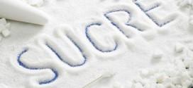 Sucre : L'Organisation internationale du sucre table sur un surplus de 4,6 millions de tonnes en 2017/2018