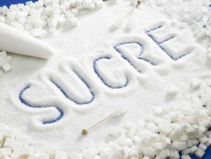 Ph: DR- L'Inde, second producteur mondial du sucre derrière le Brésil .