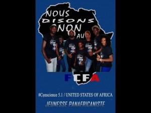 Ph: DR-: La zone CFA est-elle moins compétitive que les autres régions d'Afrique ?