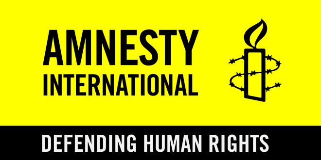 15e Journée mondiale contre la peine de mort : Amnesty International  Bénin appelle le Gouvernement à une commutation de peine.