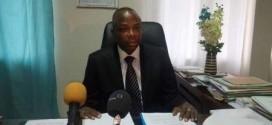 Bénin : Cotonou se dote d'une commission de gestion foncière
