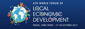 Ph: DR-: Les collectivités territoriales d'Afrique se penchent sur l'économie informelle, le changement climatique et les bonnes pratiques des villes africaines