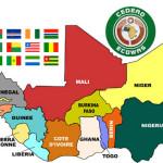Ces dix dernières années sont l'expression dans la région ouest-africaine, de  précarités alimentaires, d'épidémies, de conflits armés, de choc climatiques et économiques.
