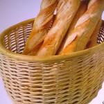 Enquête-Dossier / FERMETURE DES BOULANGERIES NON RÉGLEMENTAIRES : Le bon pain sera-t-il sauvé de la concurrence criminelle et déloyale ?