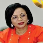 Ph: DR-: Folorunso Alakija, l'une des femmes les plus puissantes de Forbes dans le monde