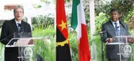 Commerce : Les échanges commerciaux entre l'Italie et l'Afrique pèsent 34 milliards d'euros chaque année