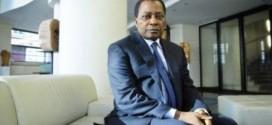 Bénin : Le groupe Petrolin va construire un port pétrolier-minéralier en eau profonde
