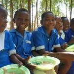 Détournements de vivres des cantines scolaires: Sévir avec la dernière rigueur