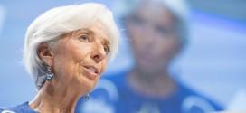 Davos : 7 femmes co-présideront le prochain Forum économique mondial