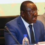 33ème Réunion du annuelle du Réseau de la Prévention des Crises Alimentaires (RPCA) : « 1 enfant sur 3 souffre d'un retard de croissance dû à la malnutrition au Bénin »