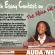 Concours de rédaction pour les jeunes sur « L'Afrique que nous voulons » : Les jeunes Africains sont invités à participer à un court concours de rédaction sur L'Afrique Que Nous Voulons (#TheAfricaWeWant)