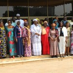 ECOWAS MOVES TO PROTECT CHILD RIGHTS AND PREVENT CHILD MARRIAGE IN THE REGION