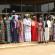 Protection des droits des Enfants : La Cedeao agit pour empêcher le mariage des Enfants dans la région
