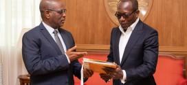 Revue annuelle de la Commission de l'Uemoa : Le Bénin a établi un record jamais réalisé au sein de l'Institution