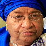 Nigeria Elections : Message to the People of Nigeria By H.E Ellen Johnson-Sirleaf (Head of the ECOWAS Observation Mission to Nigeria)