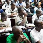 Ph: DR-: Promouvoir un enseignement de qualité, accessible à la jeunesse en quête d'emploi,  afin de répondre aux besoins des entreprises de toute taille.