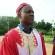Université d'Abomey Calavi (UAC)/ Passation de  charge à la FLLAC  : Le Prof PASCAL OKRI TOSSOU DESORMAIS DOYEN DE LA FACULTE.