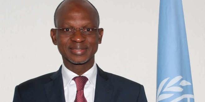 Repositionnement du Système de Développement des Nations Unies : Siaka COULIBALY prend la tête du SNU au Bénin