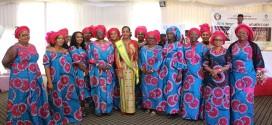 CEDEAO / Journée internationale de la Femme – Edition 2019 : La Commission veut consolider l'égalité de genre et l'autonomie des femmes