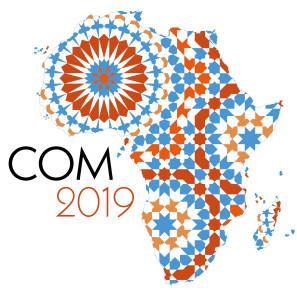 Marrackech-Com2019 logo