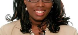 L'innovation, la solution à la création d'emplois indispensables en Afrique, déclare Songwe
