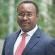 19ème Edition du rapport Africa's Pulse 2018 : Malgré la faible croissance de 2,3% en 2018, le rapport projette 2,8% pour 2019