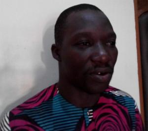 Ph:DR: M. Poenou Walter