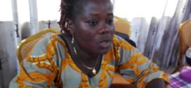 La problématique de l'Economie locale /Accès et Contrôle des femmes aux facteurs de production : Regard de quelques participants…