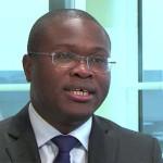 Performance économique :  Le Béninois Romuald Wadagni a été élu Ministre des Finances de l'année aux Trophées African Banker