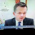 Financement de l'Economie nationale par le Groupe de la Banque mondiale : La SFI s'engage totalement à soutenir le Bénin
